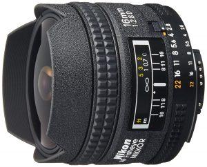 ai-af-fisheye-nikkor-16mm