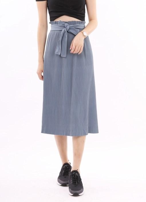 pleated_skirt