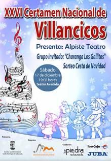 villancicos2016a