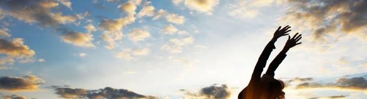 Taller de Saludos al Sol 02-03-17