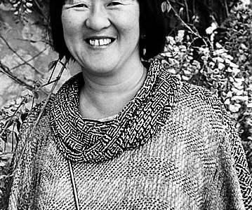 Descanse en paz Phyllis Lei Furumoto