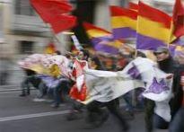 República española