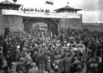 KZ_Mauthausen