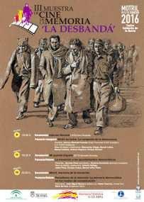 POSTER-DESBANDA16