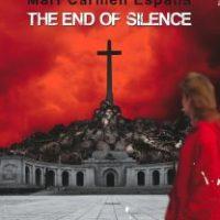 El final del silencio. Mari Carmen España, abre la IV Muestra de Cine de la Memoria