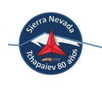 Homenaje a las Brigadas Internacionales en Sierra Nevada la Alpujarra