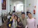 Exposición MiniVacas - 04