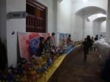 Exposición MiniVacas - 14