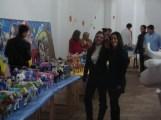Exposición MiniVacas - 16