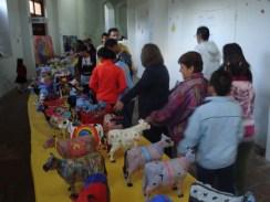 Exposición MiniVacas - 21