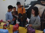 Exposición MiniVacas - 26