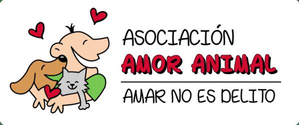Asociación Amor Animal
