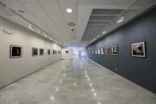 Portada_salas_de_exposiciones