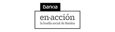 Ayuda Bankia en Accion