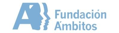 Fundacion Ambitos