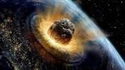 asteroide-impacto--620x349