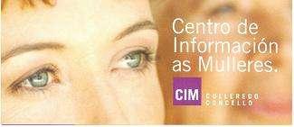 cim CULLEREDO
