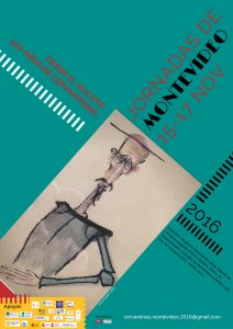 afiche-jornadas-cervantinas-de-montevideo-2016-web