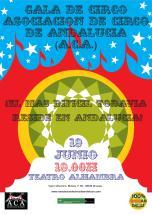 Cartel_Grana_-Circo_4_Trazado.._01