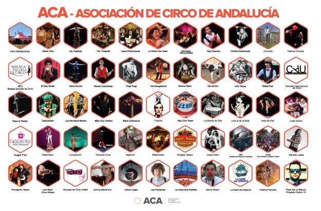 Lona ACA 2016