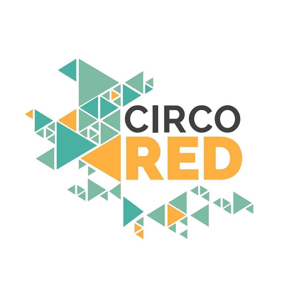 CircoRED amplia circuito | Asociación de Circo de Andalucía