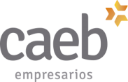 Logo CAEB trans