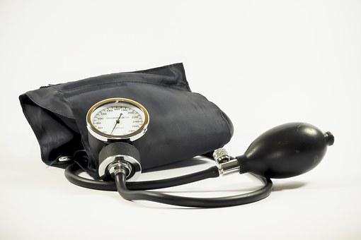 ¿Dónde hacer la rehabilitación médica tras un accidente de tráfico?