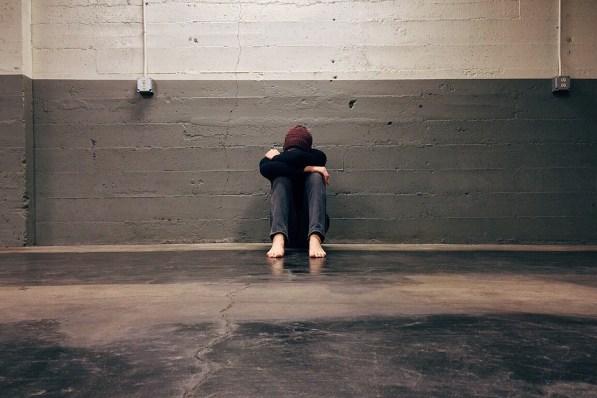 TEP- trastorno por estrés postraumático 1