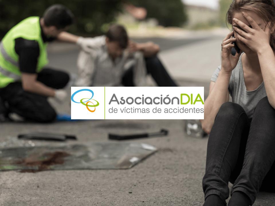 Inicio - Asociación DIA de Víctimas de Accidentes