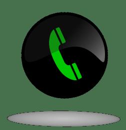 grabar llamada- abogados de víctimas de accidentes