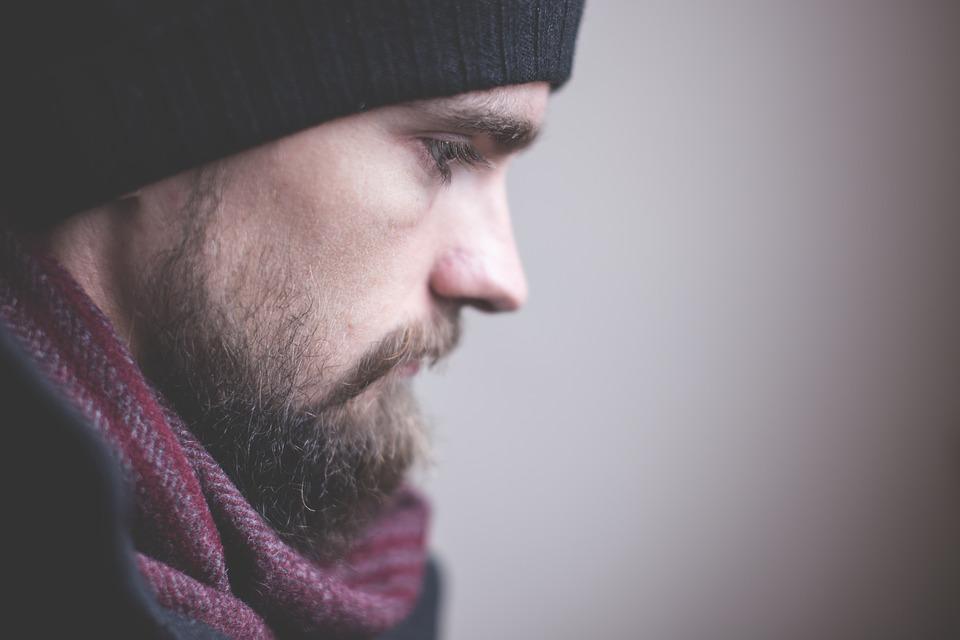 Cómo saber si una persona fallecida tenía seguro de cobertura de fallecimiento
