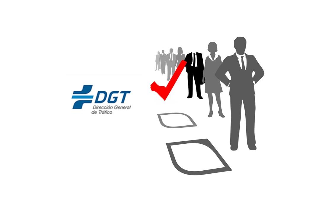 DIA pide a Grande-Marlaska un perfil preparado para la DGT
