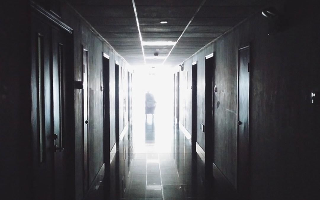 Recorte a las clínicas rehabilitadoras en el Convenio de asistencia sanitaria de UNESPA