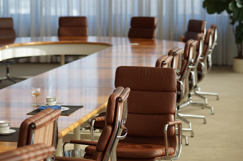 DIA rechaza participar en la Comisión de Seguimiento del Baremo de indemnización