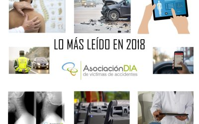 Lo más leído en 2018: 10 artículos de referencia de Asociación DIA