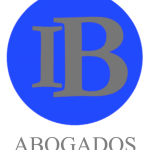 Isabel Bórnez Abogados
