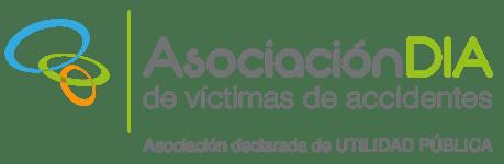logo DIA 2019