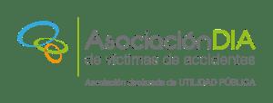 Asociación DIA - formación ICASV Bilbao