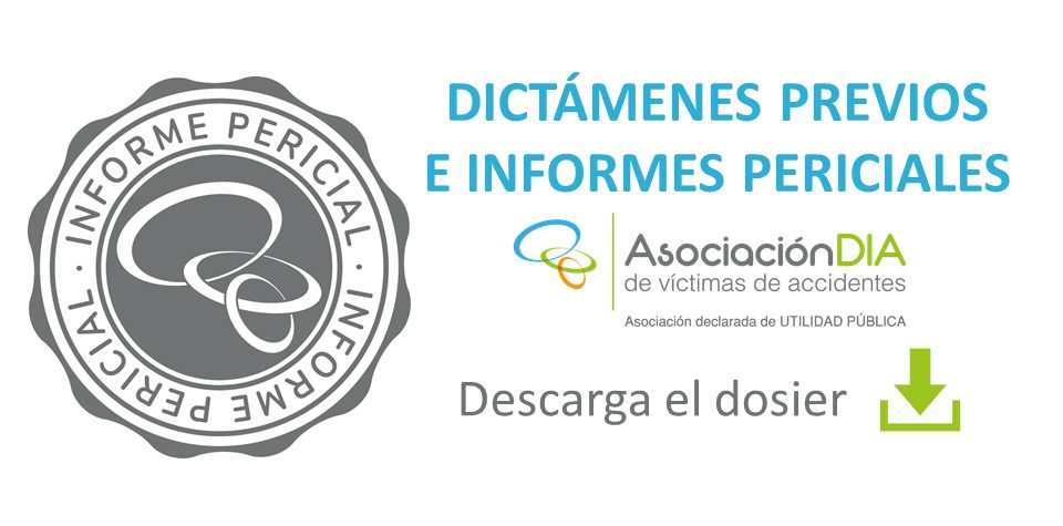 ICACOR-descarga_dosier_dictamenes_informes-DIA