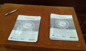 especialización de los abogados - baremo