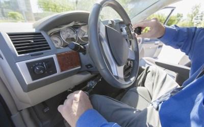 ¿Cómo funciona la indemnización por incremento de costes de movilidad por accidente?