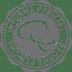 asociación dia- informe de biomecánica