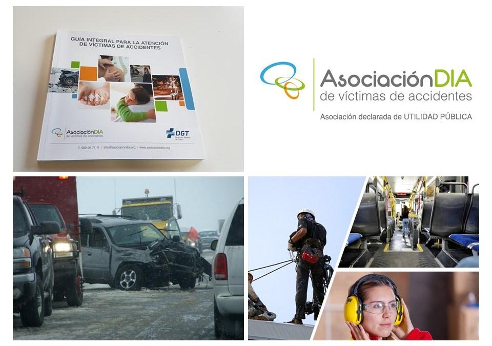 Los 15 contenidos sobre accidentes y RC más consultados en 2019