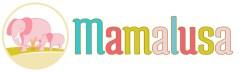acceso a la web de mamalusa