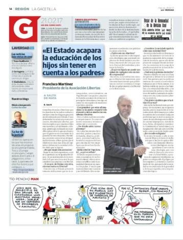 Entrevista-en-LaVerdad
