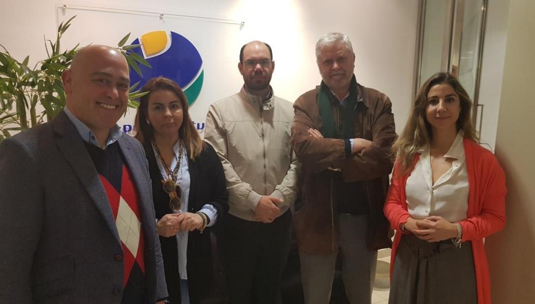 """Plataforma por la Familia y la Educación en Libertad : """"Los partidos políticos no pueden seguir engañando por más tiempo a las familias murcianas»"""