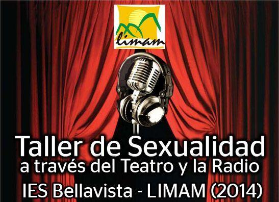 taller-sexualidad-2014-copia