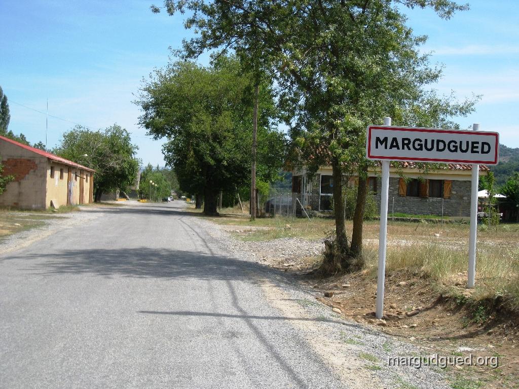2009-8-4 (2) margudgued.org