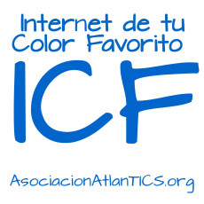 Internet de tu Color Favorito