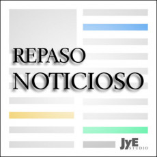 Repaso-noticioso